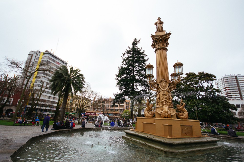 plaza-independencia-concepcion